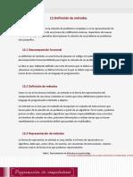 Lectura 1 - Definicion de metodos.pdf