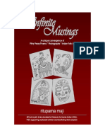 DOWNLOAD-PDF-(english)-infinite-musings-by-rituparna-maji-.pdf