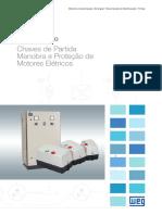 WEG-chaves-de-partida-50009814-catalogo-portugues-br[1].pdf