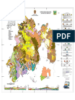 Carta_Geológica_Edo_Mex.pdf