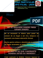 LOS-CUATRO-CUADRANTES.pptx