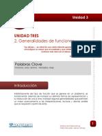 Generalidades De_Funcionres.pdf S6.3