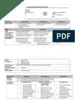 RPH PKP 3110.docx