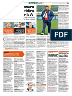 La Gazzetta dello Sport 04-04-2017 - Calcio Lega Pro