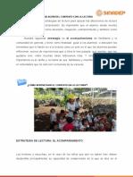 2 La Relacion Del Contexto Con La Lectura 5822b468bd064