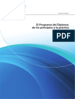 Programa del Diploma de los principios a la práctica.pdf
