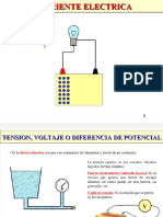 principios de electricidad básica.pdf