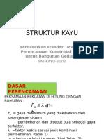 STR KAYU 2
