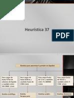 Heuristicas