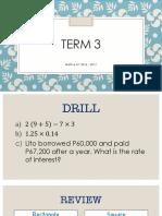 math 3 area of composite figures