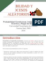 4_Probabilidad Condicional, Independencia de Eventos y Regla de Bayes.pdf
