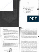 Estudio Forense de pelos-.pdf