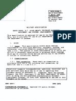 MIL-S-901D.pdf