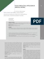 descripcion de rahim.pdf