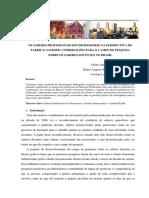 Texto Tardif.pdf