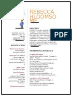 CV Modelo 1.docx