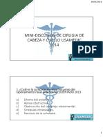 discusion cabeza y cuello.pdf