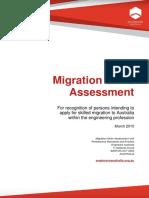 Migration Skill Assessment-EA.pdf