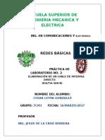 practica2_7cm1