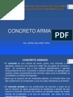 concretoarmado-flexion.pp4.pdf
