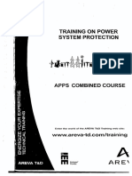 Training-Power-System-Protection-AREVA.pdf
