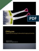 ENG4700 4A Print