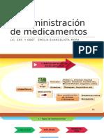 1. Al 1.3 Admon de Medic