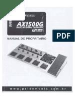 Manual Korg AX1500G Portugues.pdf