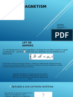 LEYES DEL ELECTROMAGNETISMO.pptx