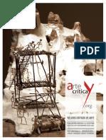 edicion-arte-y-critica-org-768.pdf