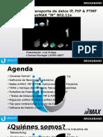 airMAX - M (2017).pptx