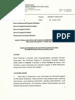 panduan-penempatan-pertukaran-pegawai-kkm.pdf