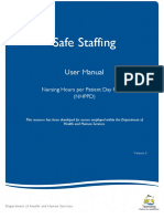 Safe-Staffing-User-Manual-NHPPD-Version-3 (1).pdf