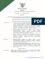 Permenkeu168-PMK.05-2015BantuanPemerintah.pdf