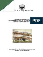 BUKU PANDUAN K3.doc