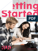 2016-08-10_Getting_started_2016.pdf