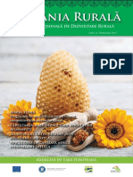 Romania-rurala-19-2015.pdf