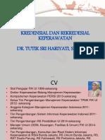 Kredensial-Rekredensial.pdf