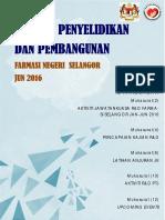 Bulletin RND 01 2016