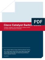 cisco_switch_guide-v2.pdf