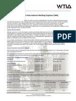 WTIA IIW IWE V3_0.pdf