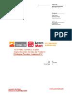 Ficha-Tecnica-Losacero-25-Ternium.pdf