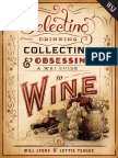 Selecting-Drinking-Collecting-Obsessing.pdf
