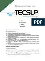 Reglamento institucional del alumno cap IV.pdf