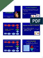 79510667-Fisiologia-Cardiaca