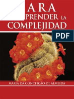 Para_comprender.pdf