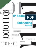 ip-addressing-and-subnetting-workbook.pdf