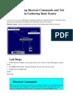 CCENT Labs (RouterSim).pdf