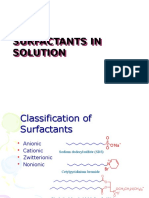 SURFACTANTS IN SOLUTION.pptx