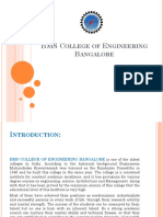 bms institute of technology basavanagudi,bms institute of technology fee structure